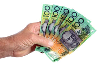 Settlement Agent Fees Perth